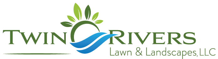 Twin Rivers Lawn and Landscaping LLC